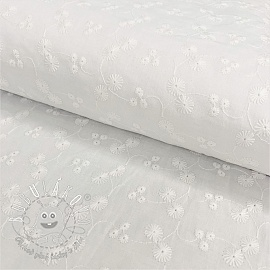Madeira off white 3