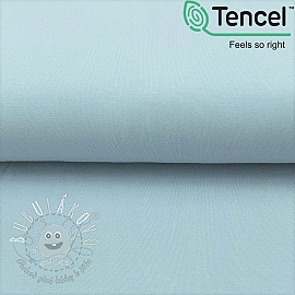 Úplet TENCEL  modal light blue
